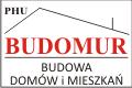 05_budomur_baner_150_100