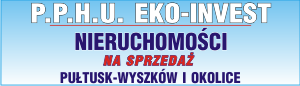 25_ekoinvest_300x85_pul_15