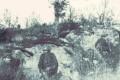 """POLSKIE ROCZNICE. 1920 – kod """"Rewolucja"""""""