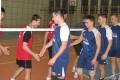 Pierwsze mecze II rundy w PALS